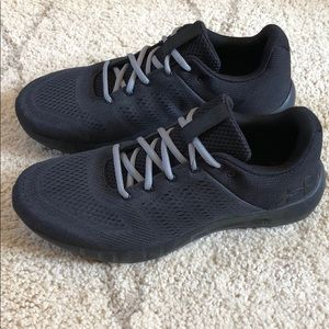 Under Armour Athletic Shoes. Brand new, never worn